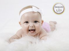 © Images For Life Photography