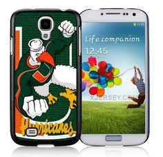 http://www.xjersey.com/miami-fl-hurricanes-samsung-galaxy-s4-9500-phone-case06.html Only$19.00 MIAMI (FL) HURRICANES SAMSUNG GALAXY S4 9500 PHONE CASE06 Free Shipping!