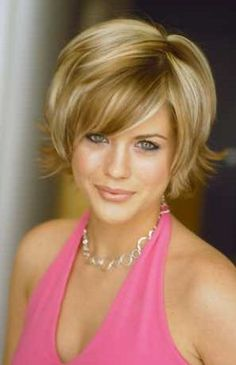 30 Cute Short Hair Cuts 30 Cute Short Hair Cuts Nice Strands of Golden Blonde Hair and Cool Lovely Bangs Cute Hairstyles For Short Hair, Wig Hairstyles, Short Hair Styles, Flip Hairstyle, Cute Hair Cuts Short, Short Hair Cuts For Women With Bangs, Edgy Bob Hairstyles, Latest Hairstyles, Hairstyle Ideas