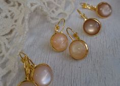 MaeinOd*Handmade - MaeinOd - mit Liebe ausgewählte Mode und Accessoires