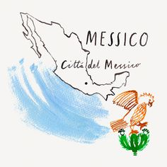 """""""We love everything about Mexico, except the people. We love the food and the music, but not the people that live there."""" - Andrew Zimmern (He's right about Mexico and so many other countries, and something has to change.)"""
