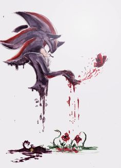 Silver The Hedgehog, Shadow The Hedgehog, Sonic The Hedgehog, Romantic Love Stories, Sonic And Amy, Sonic Art, Phone Backgrounds, Knight, Moose Art