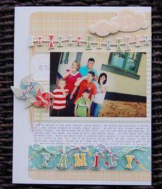 Family_layout_8x11
