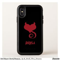 Dreams Ltd Guardians of Universe Avengers Funda con Tapa para iPhone