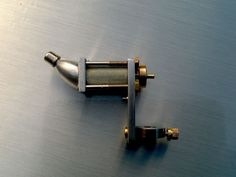 US $42.38 Used in Health & Beauty, Tattoos & Body Art, Tattoo Machines & Parts