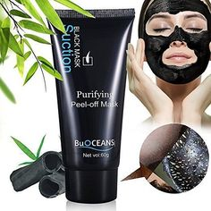 Home Rational 2018 1 Pair Exfoliating Foot Hand Mask Dead Skin Removal Volcanic Mud Mask Peeling Cuticle Moisturizing Complete Range Of Articles