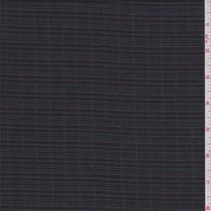 Dark grey, black, sky blue, pumpkin and jade plaid. Lightweight wool fabric imported from Italy.Compare to $25.00/yd