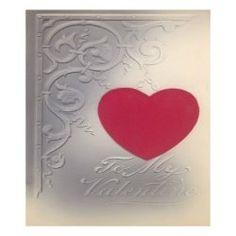 lost valentine part 2