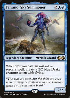 MERFOLK LOOTER X4 Masters 25 Magic MTG MINT CARD