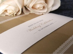 Boutique style wedding invitations and wedding stationery for Classical Elegance design Wedding Stationery, Wedding Invitations, Fashion Boutique, Claire, Place Card Holders, Beautiful, Elegant, Design, Style