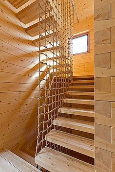 Inner balance #balance #inner Stair Banister, Barbie Dream House, Grand Homes, House Stairs, Stairway To Heaven, Sustainable Architecture, Stairways, Home Deco, Future House