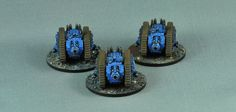 http://imperialarmour.blogspot.fr/2016/02/heresy-legion-typhons-and-friends.html?m=1