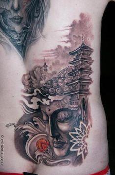 http://www.tattooers.net/tattoo/416/tattoo-side-religious-buddha.jpg