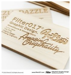 Razzle Dazzle Classic 2010 skateboard - numbered edition placard | Designer: Filter017 - http://www.filter017.com