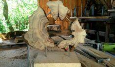 #wooddecoration #100%handmade #returntothenature