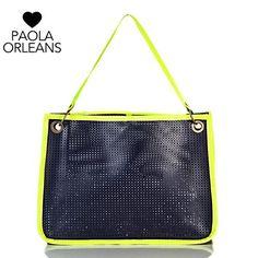 Vi a bolsa Sári no site da olook e amei! <3 www.olook.com.br/produto/13229