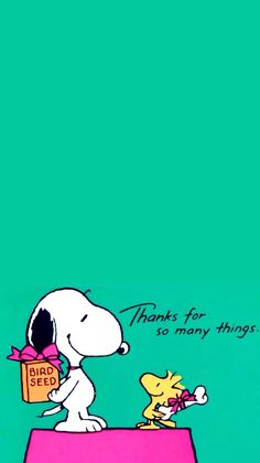 Snoopy and Woodstock Snoopy Images, Snoopy Pictures, Snoopy Comics, Bd Comics, Snoopy Wallpaper, Disney Wallpaper, Peanuts Cartoon, Peanuts Snoopy, Woodstock Snoopy