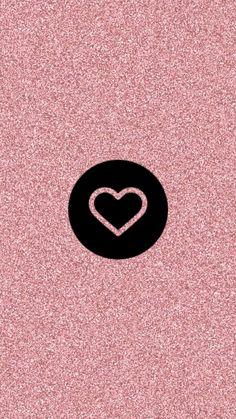 N I K O L K A's media statistics and analytics Pink Instagram, Instagram Frame, Story Instagram, Instagram Design, Instagram Feed, Unique Wallpaper, Heart Wallpaper, Wallpaper Quotes, Wallpaper Backgrounds