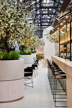 Detail Collective | Lifestyle | Ovolo Woolloomooloo Hotel | Design: Hassell Studio | Image: Nicole England