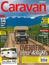 Caravan and Outdoor Life Caravan Magazine, Digital Magazine, Kids Corner, Outdoor Life, Motorhome, Recreational Vehicles, Touring, Ads, Travel