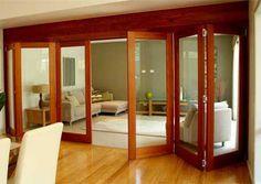 Image result for interior double doors nz designer