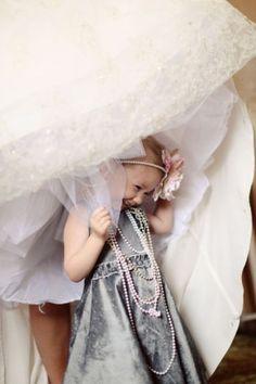 Wedding Photography  . . .