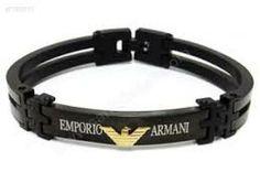 erkek bileklik - Google'da Ara Belt, Personalized Items, Google, Accessories, Belts, Jewelry Accessories