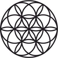 Materialkiste Zeichnen Mit Zirkel Und Lineal Kreisornamente Zirkel Zeichnen Basteln Zeichnen