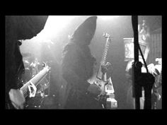 Portal : Swarth (live). I need to see Portal live, much like Sunn O)))- this band is an 'event'.