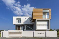 Jose Anand house by Designpro Architects 02 - MyHouseIdea