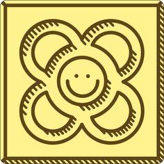 Artur Mierzwa #threefivefifty #09 #sticker #3550 #design #ilustration #yellow #brown #street #art #barcelona #popstar #ra Miller Sandal, Rwby, Tory Burch, Street Art, Barcelona, Sticker, Yellow, Brown, Poster