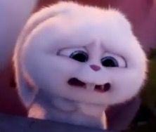 Minnos Cute Cartoon Characters, Cartoon Memes, Funny Cartoons, Pink Wallpaper Anime, Cute Disney Wallpaper, Snowball Rabbit, Hd Cute Wallpapers, Cute Bunny Cartoon, Disney Princess Fashion
