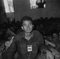 © the Tuol Sleng Museum of Genocide