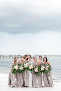 Isla-Del-Sol-Wedding024