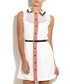 http://www.newlook.com/shop/womens/dresses/miss-real-white-colour-block-dress_251883913