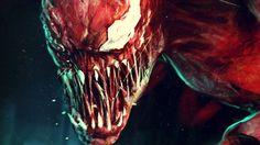 SPIDER-MAN PS4 GAMEPLAY TRAILER (E3 2016 Walkthrough) - YouTube