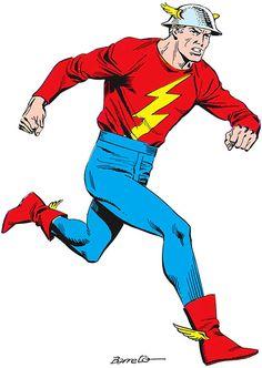 Arte Dc Comics, Dc Comics Superheroes, Marvel Villains, Superhero Characters, Dc Comics Characters, Arte Nerd, Dc Trinity, Flash Wallpaper, Justice Society Of America