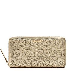 gold wallet....x-mas present anybody ;)