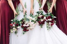 How to avoid wedding dress regret