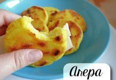Het is zo'n beetje het makkelijkste en goedkoopste gerecht wat je kunt bedenken. Meer dan een paar minuten en een pak harina P.A.N. (maïsmeel) heb je er eigenlijk niet voor nodig. Maar lékker dat deze authentiek Venezolaanse arepa's zijn! Van oudsher worden ze gegeten in heel Zuid Amerika en ook op de Antillen zijn ze …