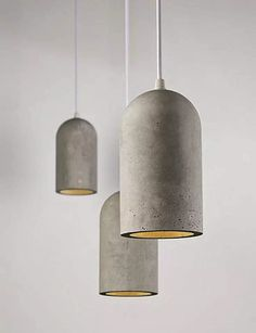 Kitchen lighting ideas: Illuminate your kitchen with stunning designer lighting ideas from Plumen. Be inspired by examples here…