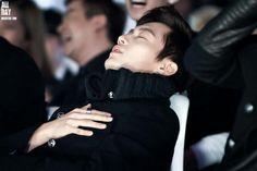 So handsome So perfect Doojoon Yoon Doo Joon, Korean Singer, Boy Groups, Rapper, Beast, Music Videos, Highlights, Handsome, Actors