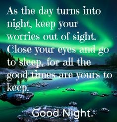 Cute Good Night Quotes And Images :Good Night Images and Pictures