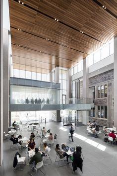 21 best edu images in 2019 apartment design nest design design rh pinterest com