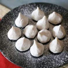 Greek Sweets, Greek Desserts, Greek Recipes, Cypriot Food, Greek Cookies, Greek Pastries, Eat Greek, Homemade Sweets, Delicious Deserts