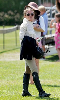 Olsens Anonymous Blog Mary-Kate Olsen 39th Annual Hamptons Classic Horse Show Part 2 II Blouse Riding Pants Knee High Boots Navy Jacket photo Olsens-Anonymous-Blog-Mary-Kate-Olsen-39th-Annual-Hamptons-Classic-Horse-Show-Part-2-II-Blouse-Riding-Pants-Knee-High-Boots.jpg