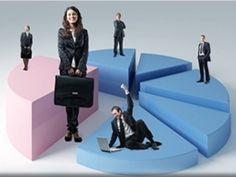 Điều kiện thành lập công ty cổ phần là bước đầu tiên quý khách hàng phải tìm hiểu.Hoàng Tân Minh, sẽ tư vấn miễn phí về điều kiện thành lập công ty cổ phần