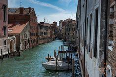 Italy ,Venice, Tuscany , Pisa , Burano , Portofino , Florence , Lucca, Cinque terre
