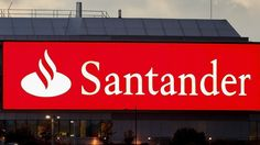 The Spanish lender plans to raise 7bn euros to cover Banco Popular's debts and fund the rescue.