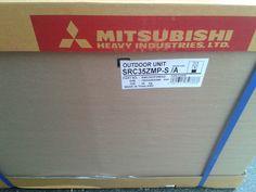 Societatea noastra furnizeaza aparate de climatizare Mitsubishi - Heavy Idustries made in Thailand .  Aparat aer conditionat din gama profesionala cu auto-curatare , auto-restart , auto - fuzzy si multe caracteristici gama premium . Thailand, Coding, How To Make, Programming